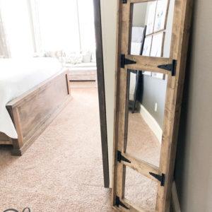 DIY-Pub-Mirror