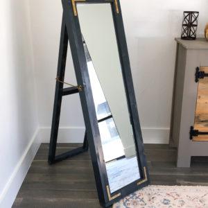DIY-Easel-Mirror