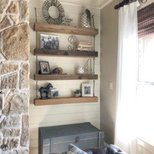 Floating-Shelves-DIY