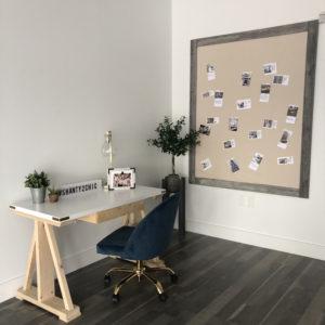 Free Furniture Plans Affordable Diy Wood Furniture Plans Shanty2chic