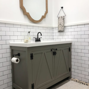 DIY-Bathroom-Sink