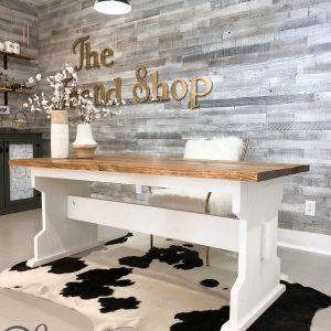 DIY-Pew-Bench-Farmhouse-Table