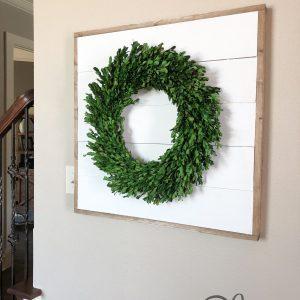 DIY-Shiplap-Wreath-Frame