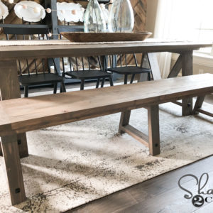 DIning-Bench-DIY