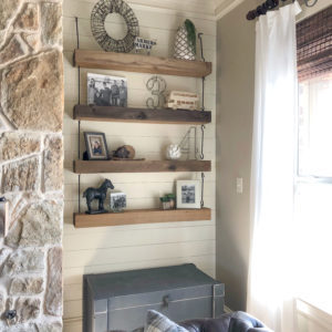 Floating-Shelves-DIY