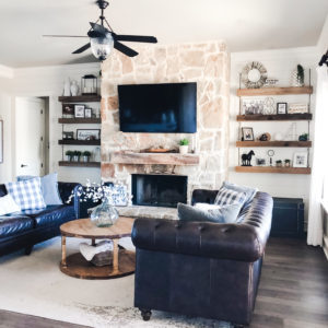 shiplap-and-fireplace